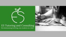 ES Tutoring: Empowering students