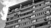 Developer Announces Plan for 97 Unit Apartment Building for Columbines