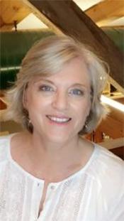 Beth Greenawalt
