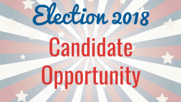 EMNA candidate forum