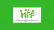 Milton Playground Planners