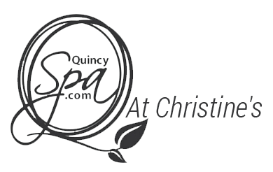 Quincy Spa at Christine's