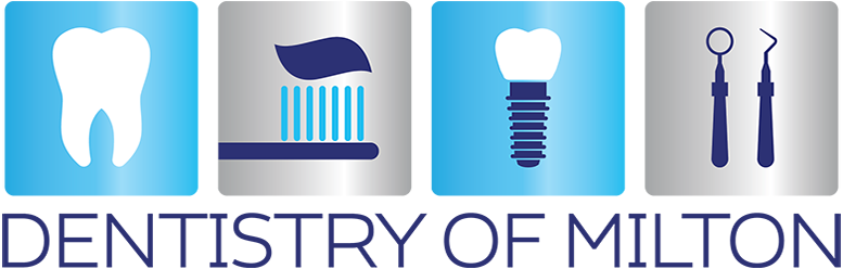 Dentistry of Milton, Dee Dee Gurin, Milton MA