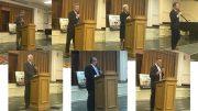 EMNA Candidate Forum 2018