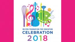 Milton Foundation for Education