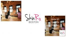 Skin Rx Boston