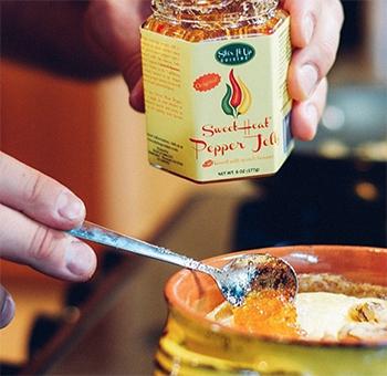 Stir It Up Cuisine Cooking