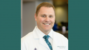 Dr. Michael Baratz joins Beth Israel Deaconess Hospital Milton