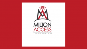 Milton Access TV