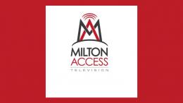 Milton Access TV