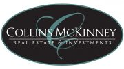 Collins McKinney Real Estate & Investments