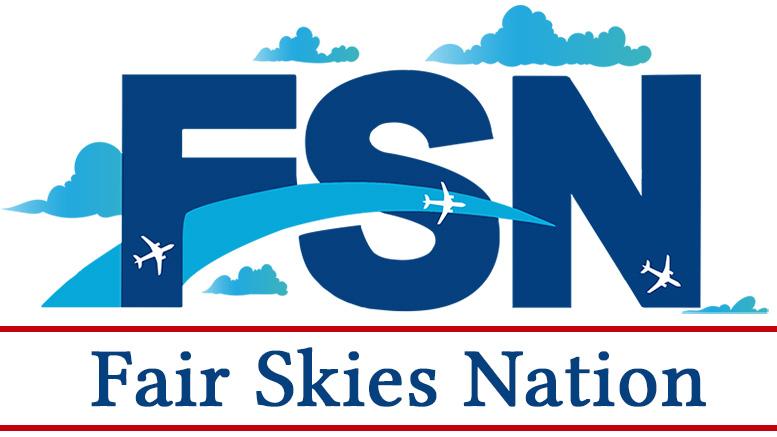 Fair Skies Nation latest news