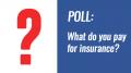 POLL: What do Milton Neighbors pay for insurance? Sponsored by Atlantic Insurance Co.