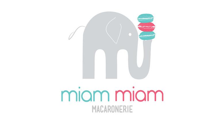 Miam Miam Macaronerie