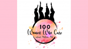 100 Women Who Care Milton, MA