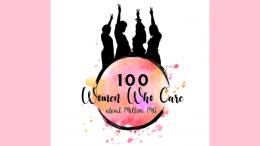 100 Women Who Care Milton, MA