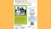 Be the Match Bone Marrow Registry