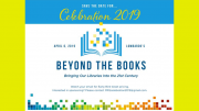 Save the Date: Milton Foundation for Education Beyond the Books event to be held April 6, 2019