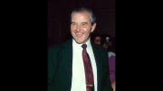 John T. Driscoll