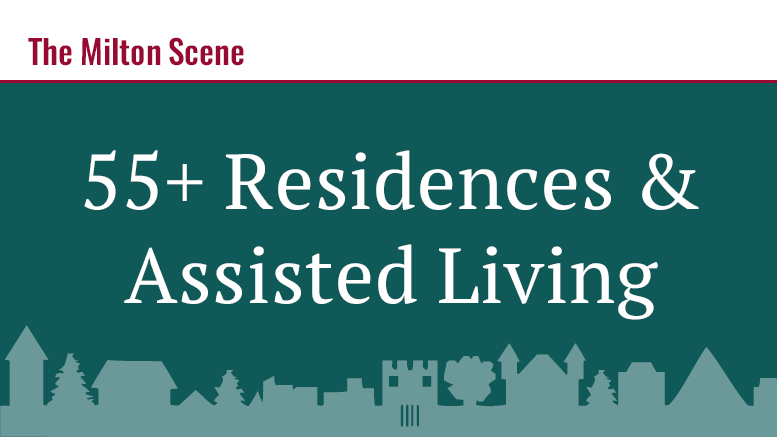 55-residences-assisted-living-0519