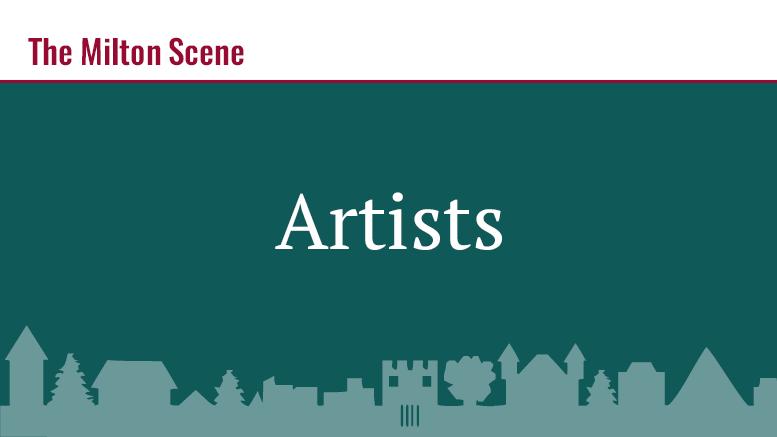 artists-0519