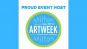 ArtWeek Milton