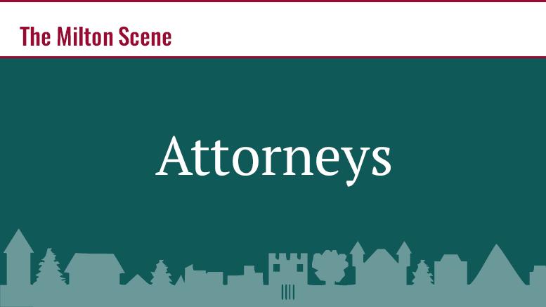 attorneys-0519