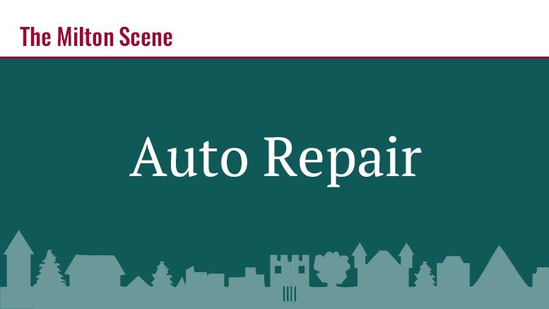 auto-repair-services-0519