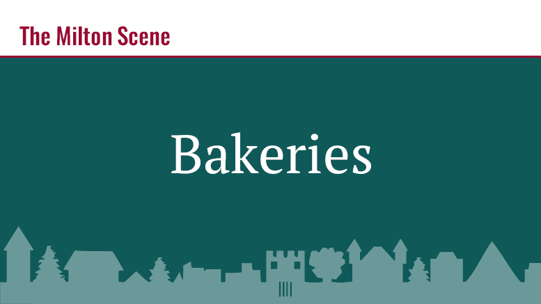 bakeries-0519