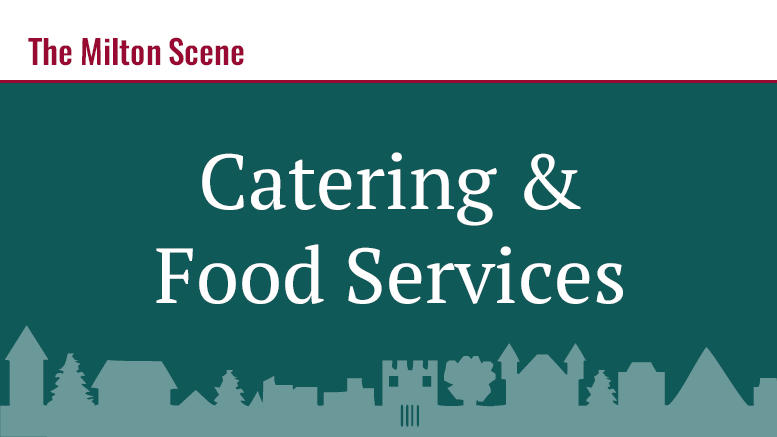 catering-food-services-0519
