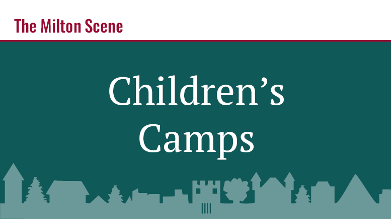 childrens-camps-0519