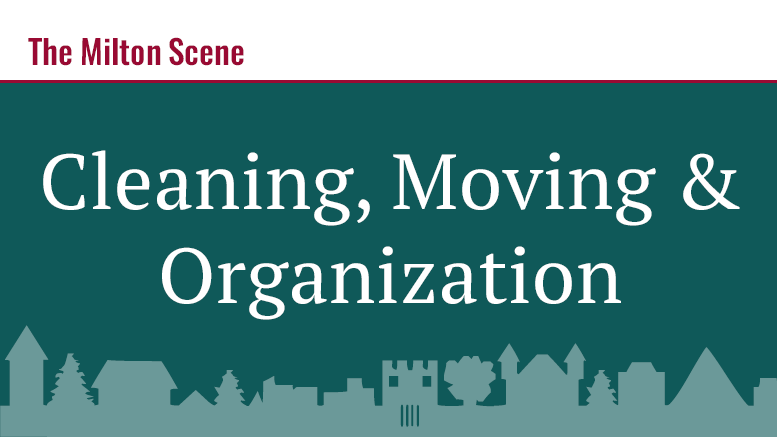 cleaning-moving-organization-0519
