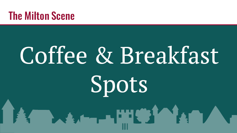 coffee-breakfast-0519
