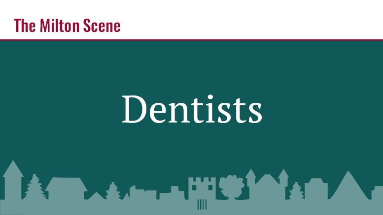 dentists-0519