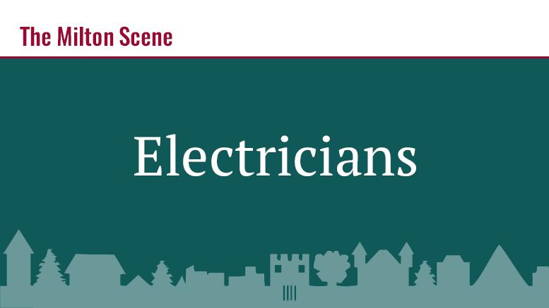 electricians-0519