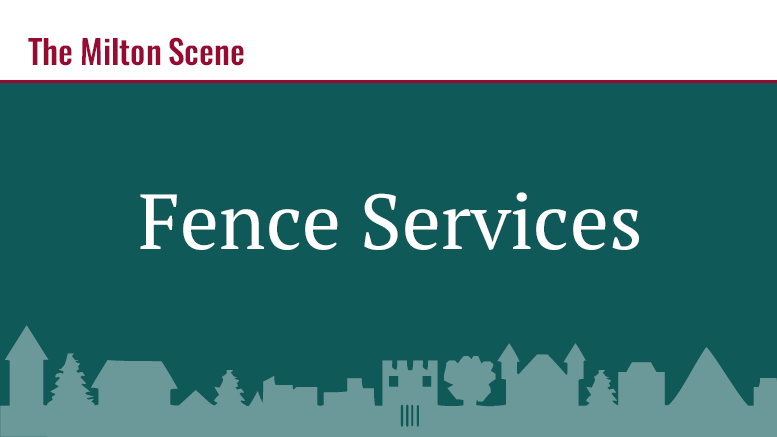 fence-services-0519