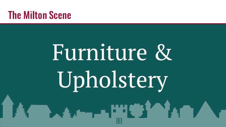 furniture-upholstery-0519