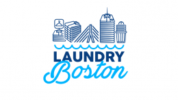 Laundry Boston