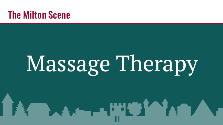 massage-therapy-0519