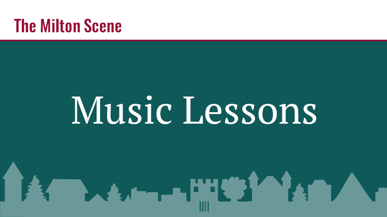 music-lessons-0519