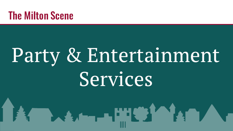 party-entertainment-services-0519