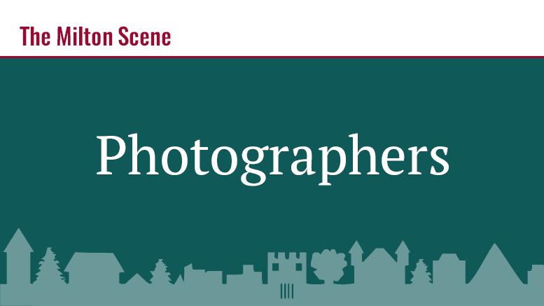 photographers-0519
