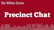 precinct chat