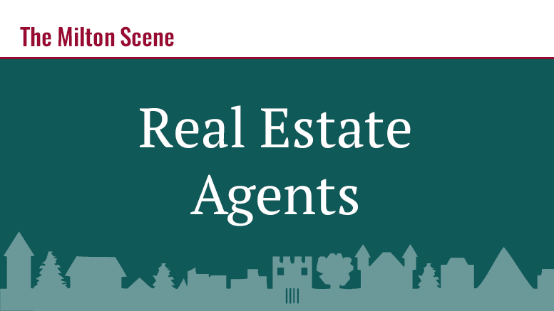 real-estate-agents-0519