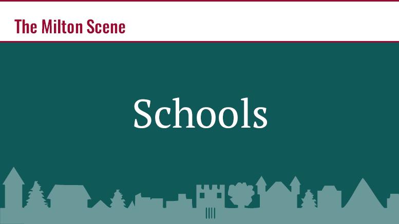 schools-0519