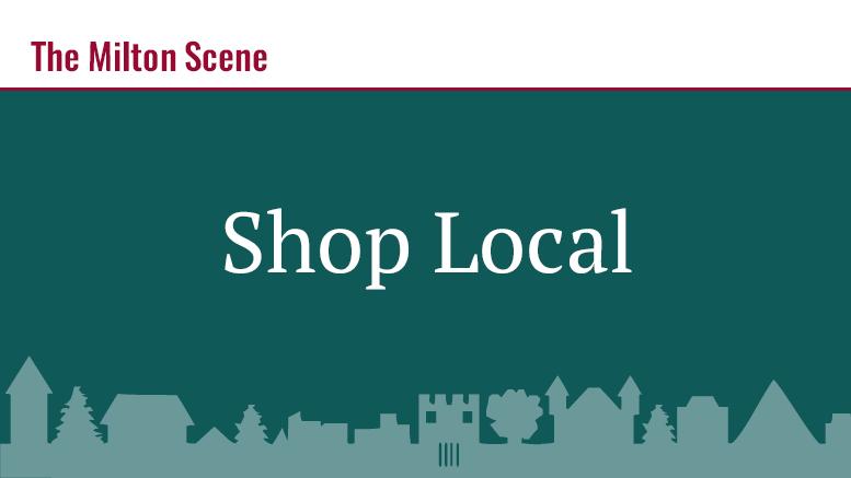 shop-local-0519