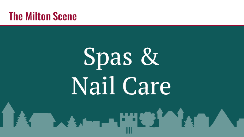 spas-nail-care-0519