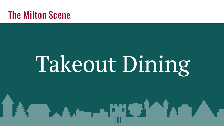 takeout-dining-0519