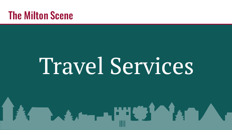 travel-services-0519