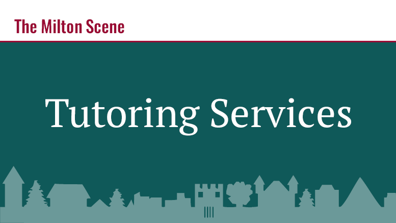 tutoring-services-0519